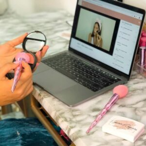 workshop maquilhagem online woo
